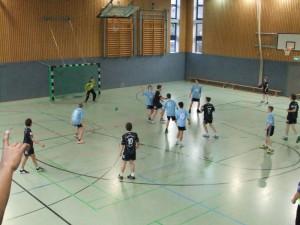handballkreism2012