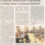 Nordstadtkonzert 7 Neuss