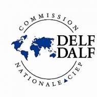 delf_emblem2