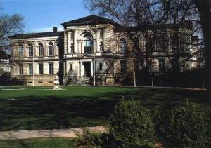 Herzog-August-Bibliothek