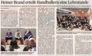 NGZ_Handballtraining_15.mai.2013