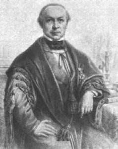 Schwann Professor Löwen Leuwen
