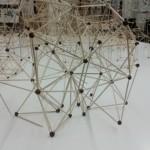 Imagination Mcg Neuss Kunst Ausstellung