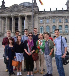 berlinfahrt2013b