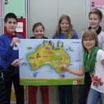 Bilingualer Unterricht MCG Neuss