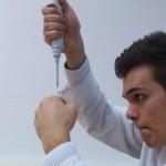 Biotechnologie Leistungskurs Q1 PUB
