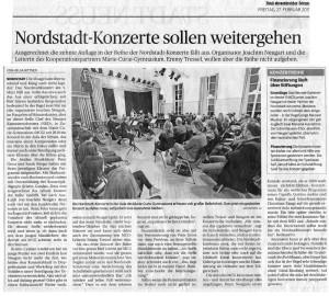 Nordstadtkonzert0_NGZFeb2015