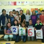 Spende ein Herz für Kinder 6d MCG Neuss 2015