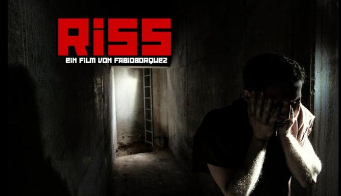 Filmprojekt Borquez Neuss MCG 2015 Riss
