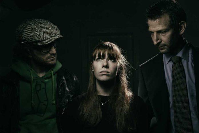 Filmprojekt RISS MCG Neuss Hitch Kino