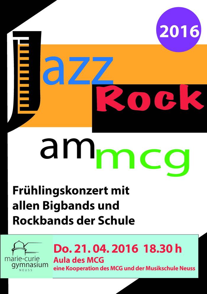 Plakat BB Konzert_2016-1