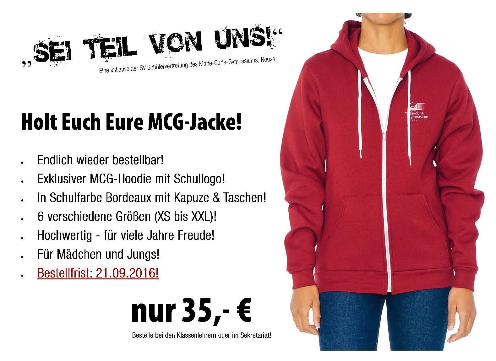 mcg-jacken-poster-dina-4-09-2016